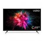 "VIZIO M-Sequence Quantum forty three"" Class (42.5″ diag.) 4K HDR Sensible Tv set"