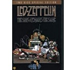 Led Zeppelin: The Song Stays the Identical (Two-Disc Unique Edition)