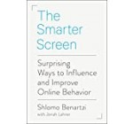 The Smarter Monitor: Surprising Approaches to Affect and Increase Online Conduct
