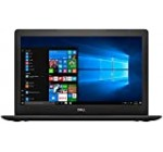 2020 Latest Dell Inspiron fifteen 5000 Quality Personal computer Laptop computer: fifteen.6 Inch FHD Non-Touchscreen Display, Intel CPU-i3-7020u, 8GB RAM, 128GB SSD + 1TB HDD Twin Generate, WiFi, Bluetooth, HDMI, Webcam, DVD, Win10 Professional